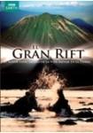El Gran Rift (BBC)