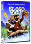 El Oso Yogui (2010)