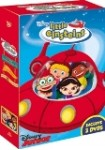 Pack Aventuras Little Einsteins