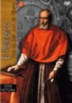 El Patriarca ( Vida de San Juan de Ribera )