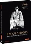 Raoul Servais - Integral De Cortometrajes (Vos)