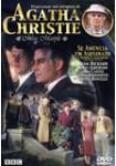 Agatha Christie (Miss Marple) Se Anuncia un Asesinato