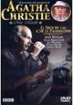 Agatha Christie (Miss Marple) El Tren de las 4:50 de Paddington