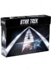 Pack Star Trek : Las series originales : Colección Completa