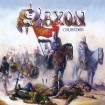 Crusader: Saxon CD (1)