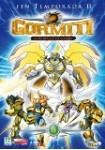 Gormiti : Temporada 2 - Vol. 6 (Ep. 21-26)