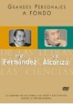 Grandes Personajes a Fondo 28: Luis Alcoriza + Emilio Fernández