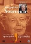 Los Monográficos de Apostrophes: Marguerite Yourcenar