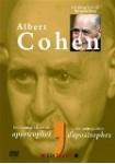 Los Monográficos de Apostrophes: ALBERT COHEN