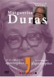 Los Monográficos de Apostrophes: Marguerite Duras