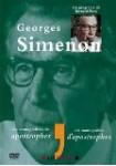 Los Monográficos de Apostrophes: Georges Simenon