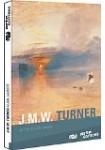 Joseph Mallard William Turner DVD