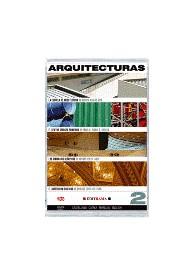 Arquitecturas - Vol 2