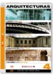 Arquitecturas - Vol 4