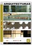 Arquitecturas - Vol 5