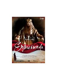 Ermessenda (TV)