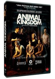 Animal Kingdom (2009)