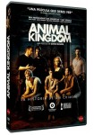 Animal Kingdom (2009)