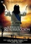 El Poder De La Resurreción