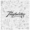 Trogloditas I (Trogloditas) CD