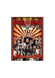 Polònia (TV Series)