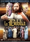 Pack La Biblia (1952)