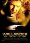 Pack Inspector Wallander : Pisando Los Talones + La Leona Blanca