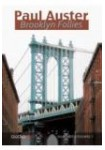 Brooklyn Follies (Audiolibro 7 CD,s) Novela