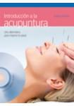 Introducción a la acupuntura (Libro+DVD)