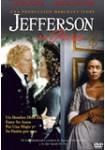 Jefferson en París