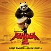 B.S.O. Kung Fu Panda 2 CD (1)