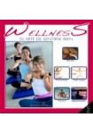 Wellness ( El arte de sentirse bien ) CD (5)