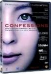Confessions (Cameo)