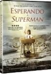 Esperando A Superman (V.O.S)