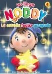 Ya Llega Noddy : La Estrella Fugaz Apagada - Vol. 4