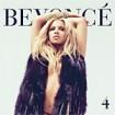 4 (Standard Edition) Beyoncé