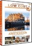 Amsterdam : Colección Low Cost