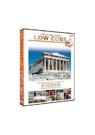 Atenas : Colección Low Cost