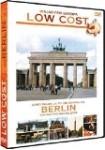 Berlin : Colección Low Cost
