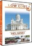 Helsinki : Colección Low Cost