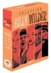 Colección Billy Wilder Vol. 1