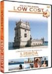 Lisboa : Colección Low Cost