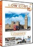 Londres : Colección Low Cost