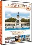 Madrid : Colección Low Cost