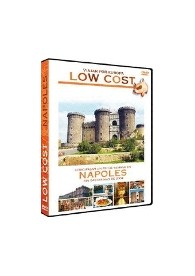 Nápoles : Colección Low Cost