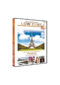 Paris : Colección Low Cost