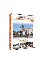 Praga : Colección Low Cost