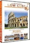 Roma : Colección Low Cost