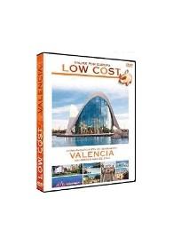 Valencia : Colección Low Cost