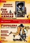 Con Sus Mismas Armas + Pistolero